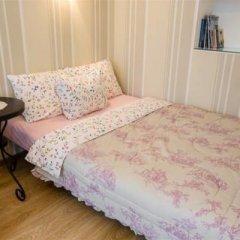 Апартаменты на Бронной Москва фото 34