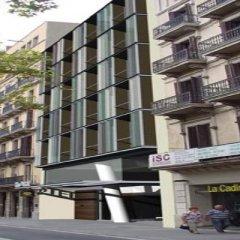 Отель Soho Hotel Испания, Барселона - 9 отзывов об отеле, цены и фото номеров - забронировать отель Soho Hotel онлайн фото 3