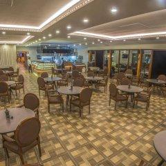 Babillon Hotel Spa & Restaurant Турция, Ризе - отзывы, цены и фото номеров - забронировать отель Babillon Hotel Spa & Restaurant онлайн интерьер отеля