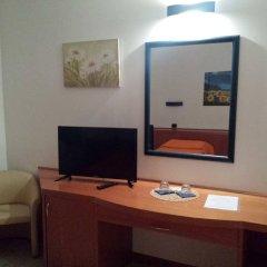 Отель Softwood Италия, Реканати - отзывы, цены и фото номеров - забронировать отель Softwood онлайн фото 2