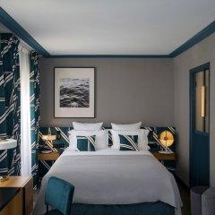 Отель Best Western Louvre Piemont комната для гостей фото 2
