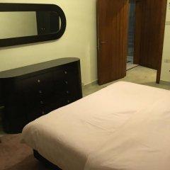 Отель Suzan Studios & Apartments Иордания, Амман - отзывы, цены и фото номеров - забронировать отель Suzan Studios & Apartments онлайн фото 27