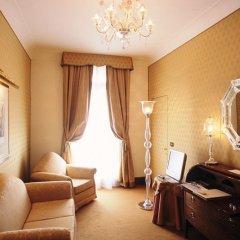 Hotel Monaco & Grand Canal комната для гостей фото 13