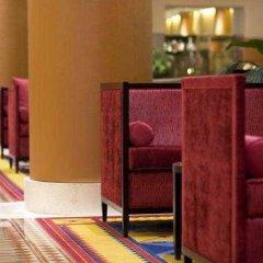 JW Marriott Hotel Washington DC спа фото 2
