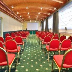 Отель Best Western Antares Hotel Concorde Италия, Милан - - забронировать отель Best Western Antares Hotel Concorde, цены и фото номеров помещение для мероприятий