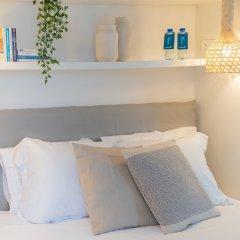 Отель Sweet Inn Apartments - Petit Sablon Бельгия, Брюссель - отзывы, цены и фото номеров - забронировать отель Sweet Inn Apartments - Petit Sablon онлайн детские мероприятия фото 2