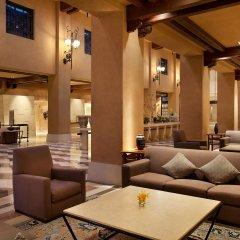 Отель Kempinski Hotel Ishtar Dead Sea Иордания, Сваймех - 2 отзыва об отеле, цены и фото номеров - забронировать отель Kempinski Hotel Ishtar Dead Sea онлайн интерьер отеля