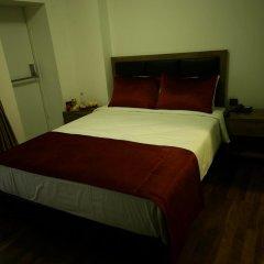 Kadikoy As Albion Hotel Турция, Стамбул - отзывы, цены и фото номеров - забронировать отель Kadikoy As Albion Hotel онлайн комната для гостей фото 5