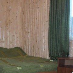 Гостиница Гостевой дом Маринка в Сочи отзывы, цены и фото номеров - забронировать гостиницу Гостевой дом Маринка онлайн фото 17