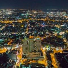 Отель Windsor Plaza Hotel Вьетнам, Хошимин - 1 отзыв об отеле, цены и фото номеров - забронировать отель Windsor Plaza Hotel онлайн парковка