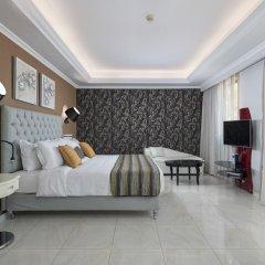Отель La Marquise Luxury Resort Complex комната для гостей фото 2