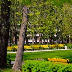 Парк Отель Воздвиженское фото 7