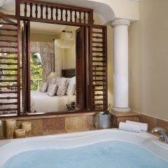 Отель Melia Caribe Tropical - Все включено Пунта Кана ванная