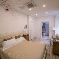 Отель Moma Vatican комната для гостей