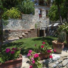 Goldsmith House Турция, Сельчук - отзывы, цены и фото номеров - забронировать отель Goldsmith House онлайн фото 8