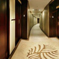Отель Sunshine Hotel Shenzhen Китай, Шэньчжэнь - отзывы, цены и фото номеров - забронировать отель Sunshine Hotel Shenzhen онлайн интерьер отеля