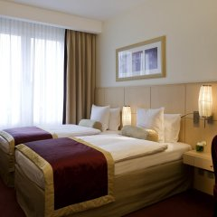 Hotel Mondial am Dom Cologne MGallery by Sofitel комната для гостей фото 4
