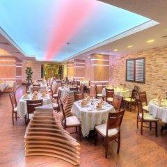 Отель Kamelia Complex Пампорово помещение для мероприятий фото 2