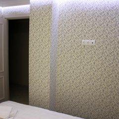Гостиница Sofi в Москве отзывы, цены и фото номеров - забронировать гостиницу Sofi онлайн Москва сауна