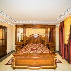 Гостиница Ladomir Yauza фото 3