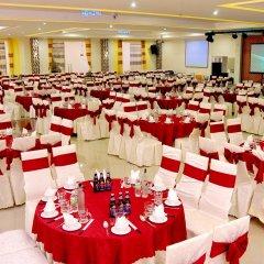 Chau Loan Hotel Nha Trang фото 2