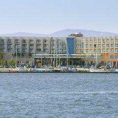 Real Marina Hotel & Spa Природный парк Риа-Формоза фото 11