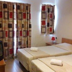Tropicana Hotel комната для гостей фото 3