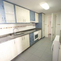 Отель Apartamentos Hipocampos в номере