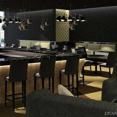 DoubleTree by Hilton Hotel Minsk гостиничный бар фото 2