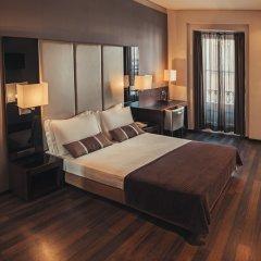 Turim Restauradores Hotel комната для гостей фото 4