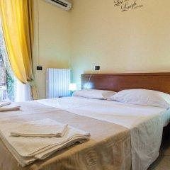 Отель Greco Италия, Милан - 1 отзыв об отеле, цены и фото номеров - забронировать отель Greco онлайн комната для гостей фото 4