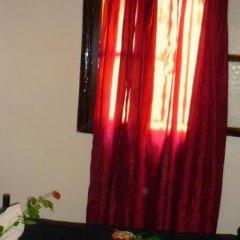 Отель AGNAOUE Марракеш удобства в номере фото 2