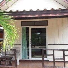 Отель Lanta Scenic Bungalow Таиланд, Ланта - отзывы, цены и фото номеров - забронировать отель Lanta Scenic Bungalow онлайн фото 8
