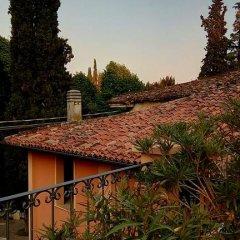 Отель Tenuta Le Sorgive Agriturismo Сольферино фото 3