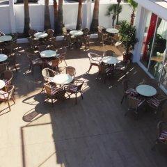 Отель THB Gran Playa - Только для взрослых фото 3
