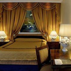 Royal Olympic Hotel в номере фото 2