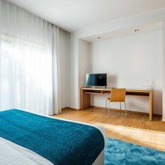 Отель OPOHotel Porto Aeroporto Португалия, Майа - отзывы, цены и фото номеров - забронировать отель OPOHotel Porto Aeroporto онлайн