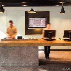 Отель Ibis Toulouse Centre Франция, Тулуза - отзывы, цены и фото номеров - забронировать отель Ibis Toulouse Centre онлайн интерьер отеля фото 2