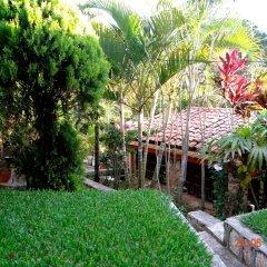 Отель Cabañas los Encinos Гондурас, Тегусигальпа - отзывы, цены и фото номеров - забронировать отель Cabañas los Encinos онлайн фото 12