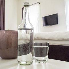 Отель cookionista Apartment Германия, Нюрнберг - отзывы, цены и фото номеров - забронировать отель cookionista Apartment онлайн удобства в номере