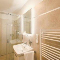 Отель King's Residence Чехия, Прага - отзывы, цены и фото номеров - забронировать отель King's Residence онлайн фото 13