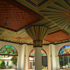 Отель Olive Farm Of Datca Guesthouse - Adults Only Датча интерьер отеля фото 3
