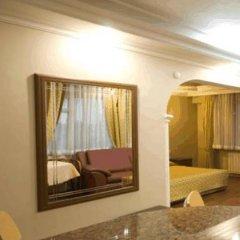 Anibal Hotel Турция, Гебзе - отзывы, цены и фото номеров - забронировать отель Anibal Hotel онлайн комната для гостей