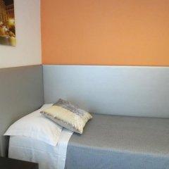 Отель GinEster Италия, Рим - отзывы, цены и фото номеров - забронировать отель GinEster онлайн детские мероприятия фото 2