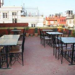 Отель Kathmandu Terrace Непал, Катманду - отзывы, цены и фото номеров - забронировать отель Kathmandu Terrace онлайн