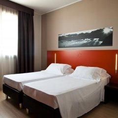 Rimini Fiera Hotel Римини комната для гостей фото 3