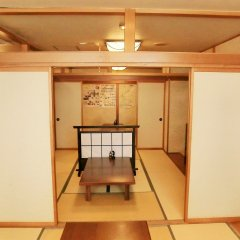Отель GreenHotel Kitakami Япония, Китаками - отзывы, цены и фото номеров - забронировать отель GreenHotel Kitakami онлайн комната для гостей фото 5