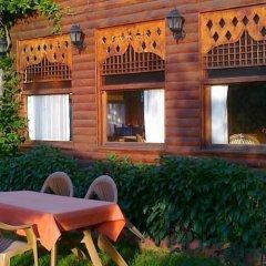 Hidden Garden Турция, Патара - отзывы, цены и фото номеров - забронировать отель Hidden Garden онлайн фото 4