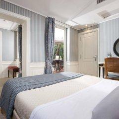 Hotel Stendhal комната для гостей фото 3