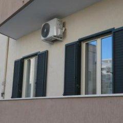 Отель Della Torre Rooms Италия, Лечче - отзывы, цены и фото номеров - забронировать отель Della Torre Rooms онлайн балкон